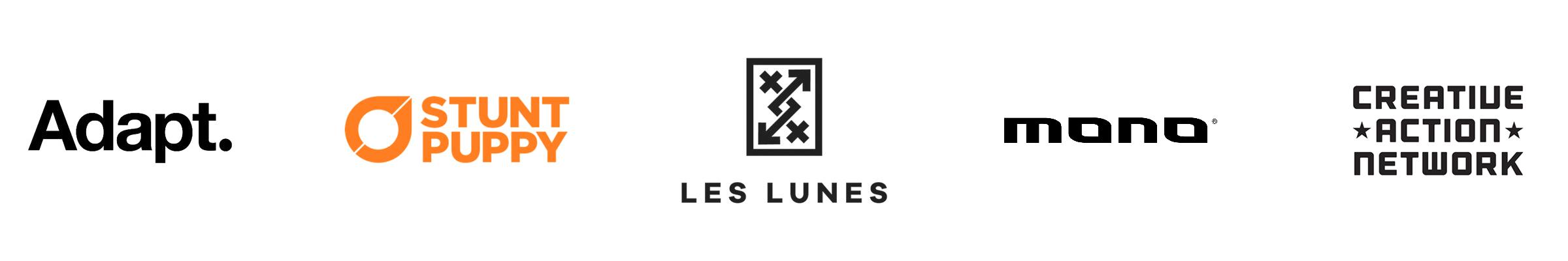 logos-bar-1.png