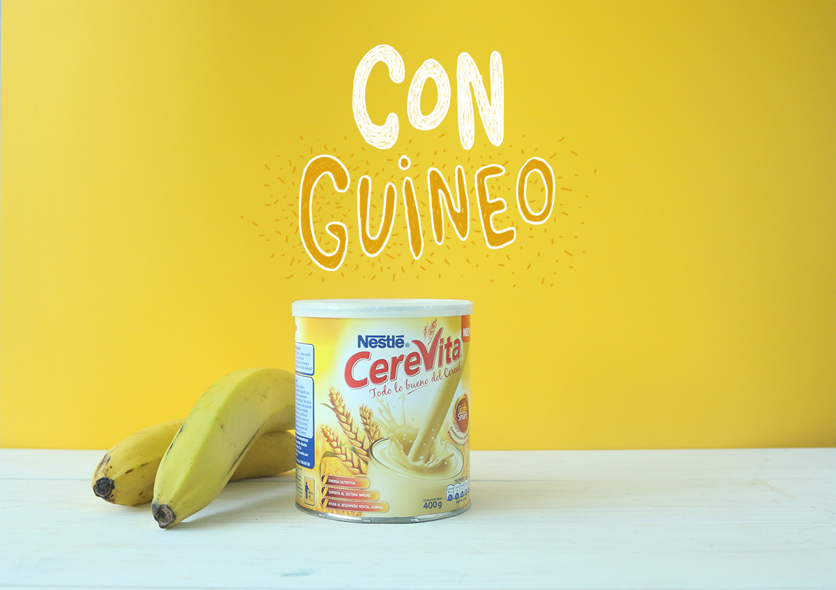 con-guineo.png