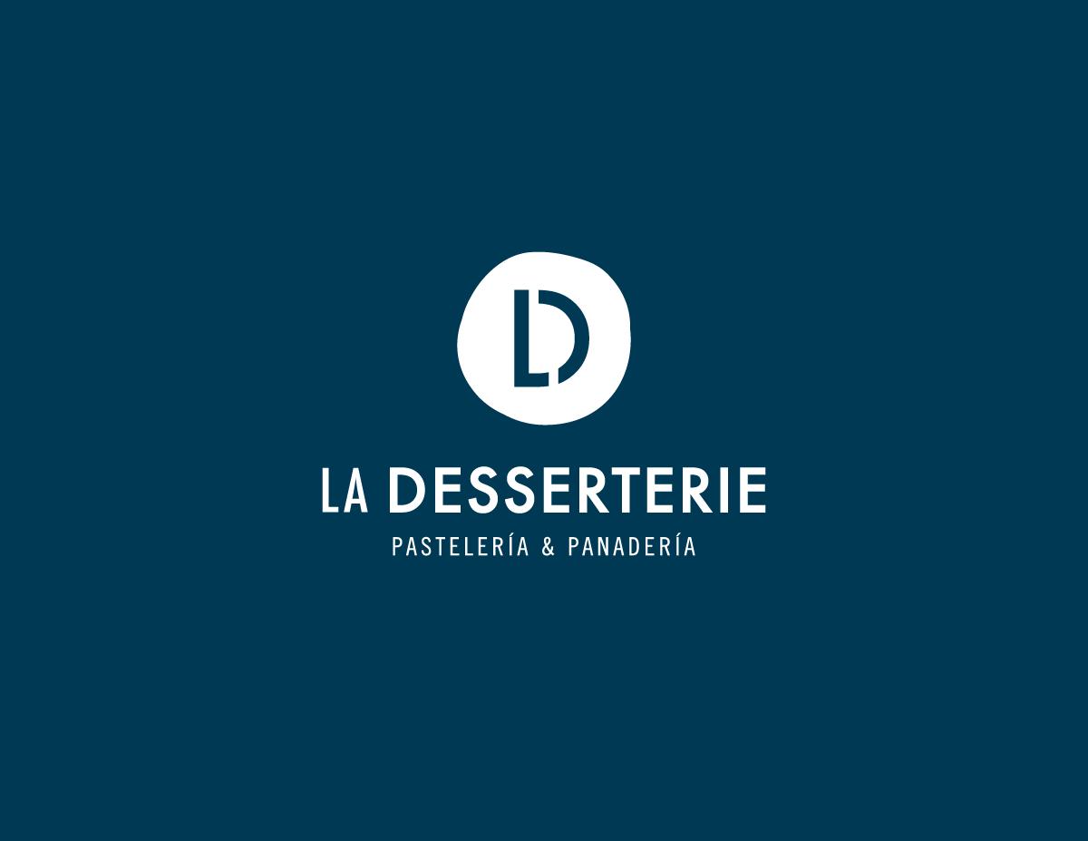 La-Dessererie-LOGO.png