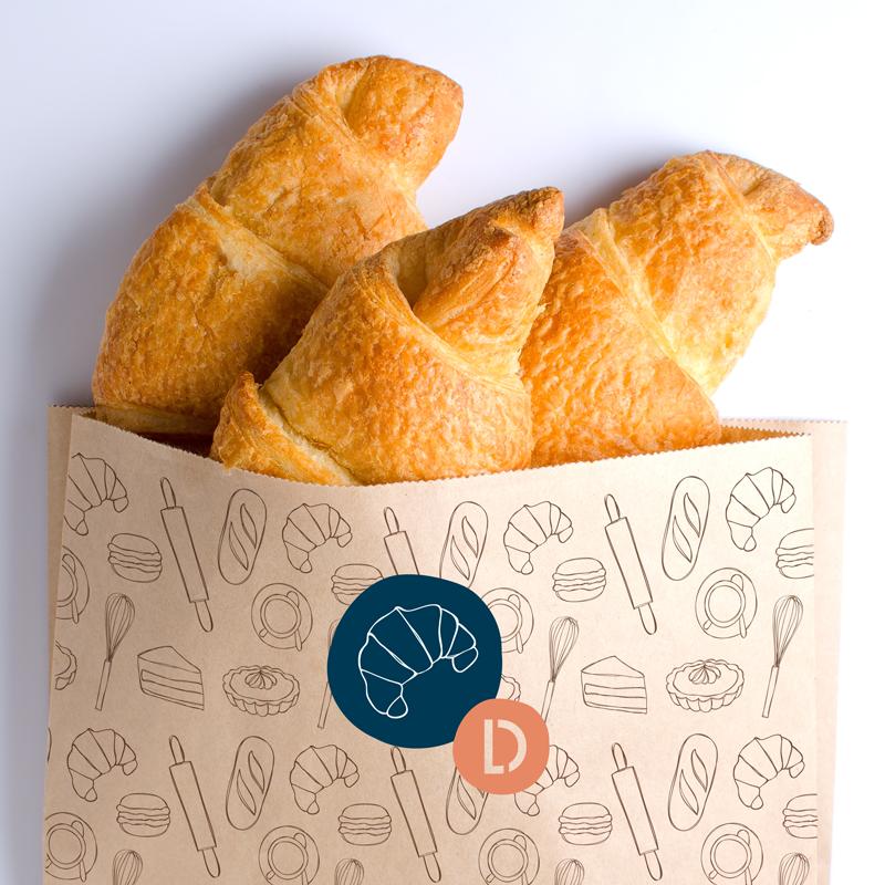 KRAFT-BAG-croissants.png