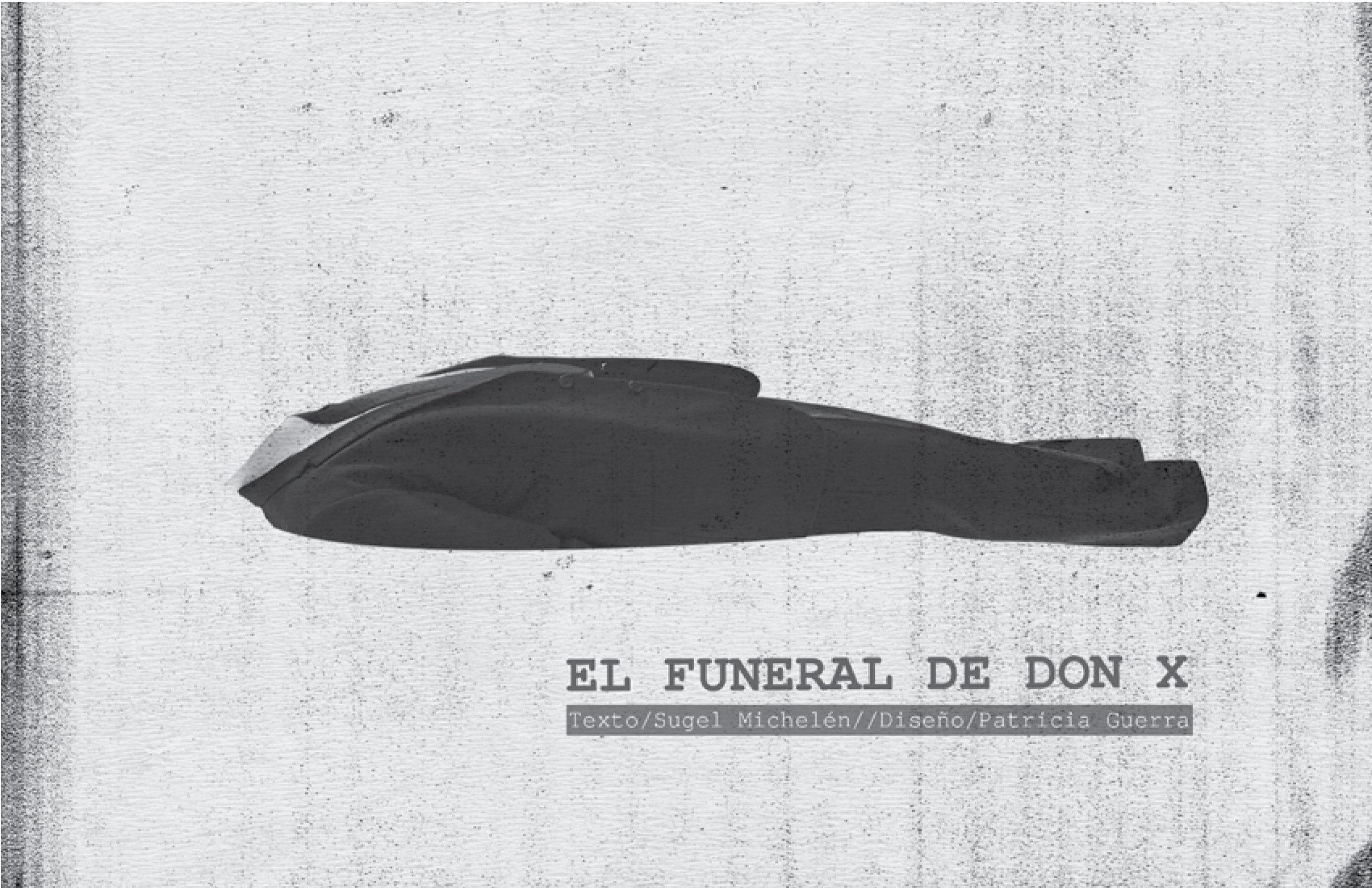 funeraldedonx-1.jpg