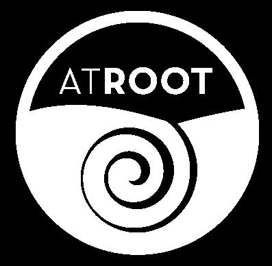 at root logo.png