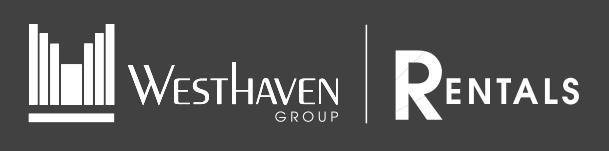 westhaven-rentals-logo.png