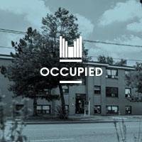 toronto-rental-occupied.jpg