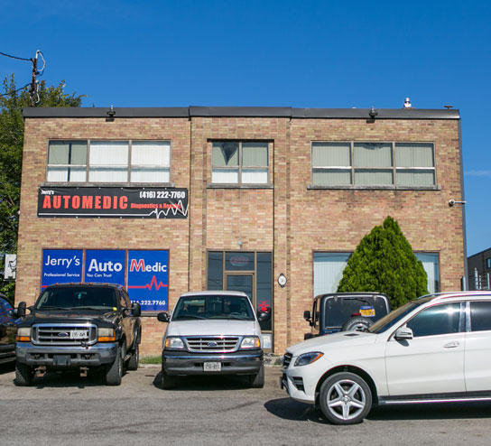 toronto-commercial-space-rental-34-36-densley-ave.jpg