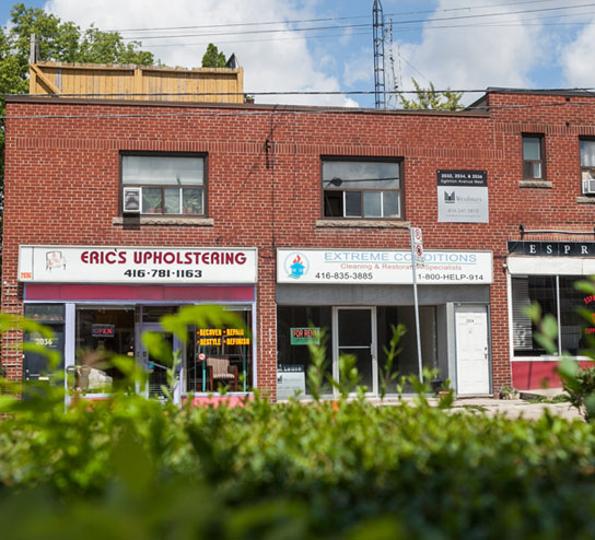 toronto-commercial-space-rental-2034-eglinton-ave-west.jpg