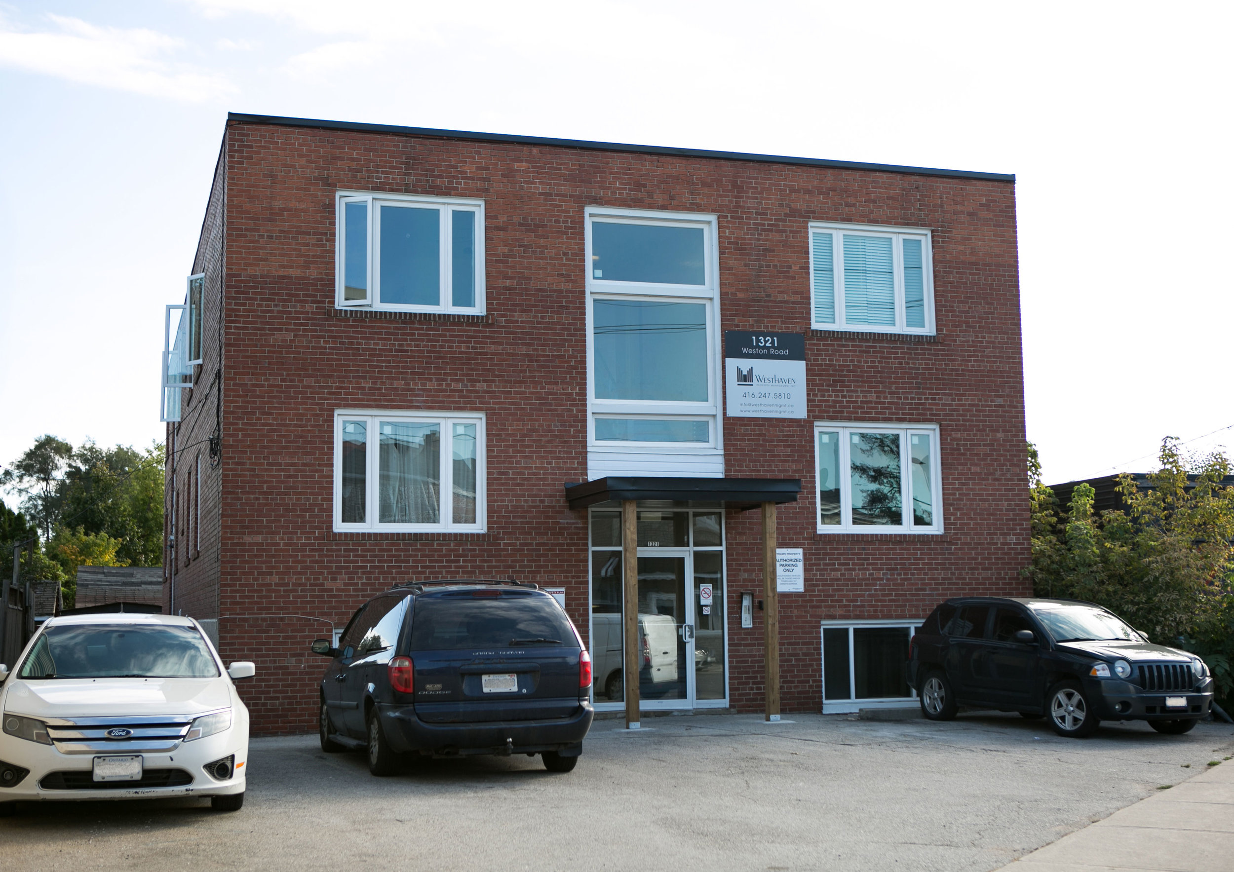 apartment-for-rent-1321-weston-rd-toronto.jpg