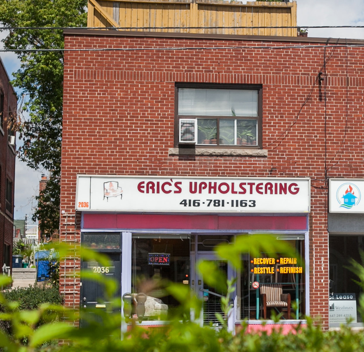 toronto-commercial-space-for-rent-2036-eglinton-ave-west-toronto.jpeg