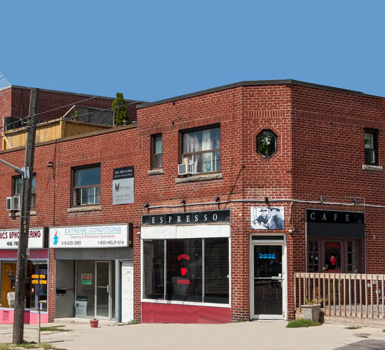 toronto-commercial-space-rental-2036-eglinton-ave-west.jpg