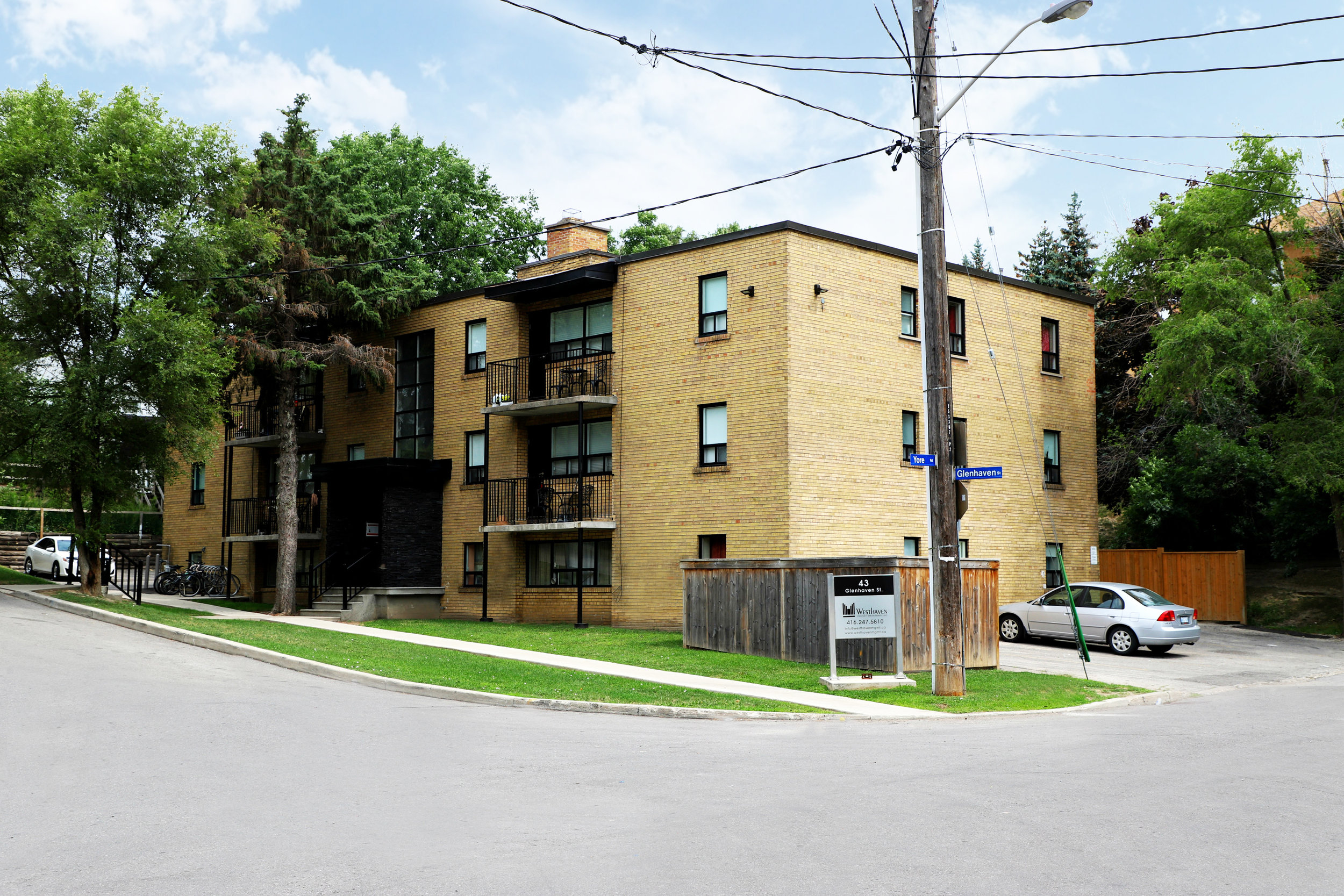 toronto-apartment-for-rent-43-glenhaven-avenue.jpg