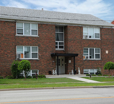 toronto-apartment-for-rent-84-trethewey-drive.png