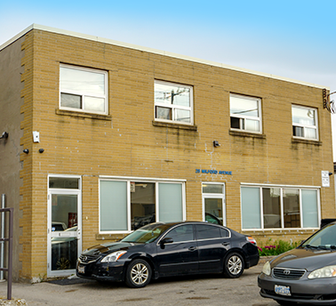 toronto-commercial-space-for-rent-28-milford-ave.png