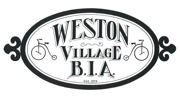 partners-with-weston-village-bia.jpg