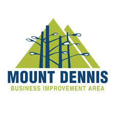 partners-with-mount-dennis-bia.jpeg
