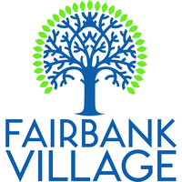 partners-with-fairbank-bia.png