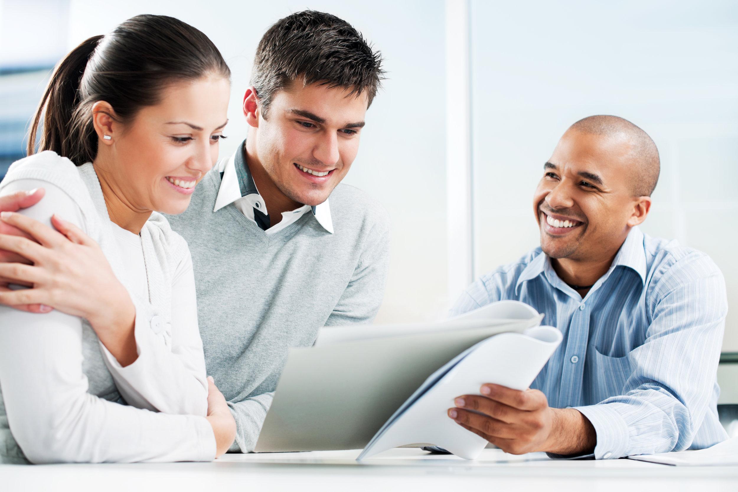 tenant-relations-rental-services.jpg