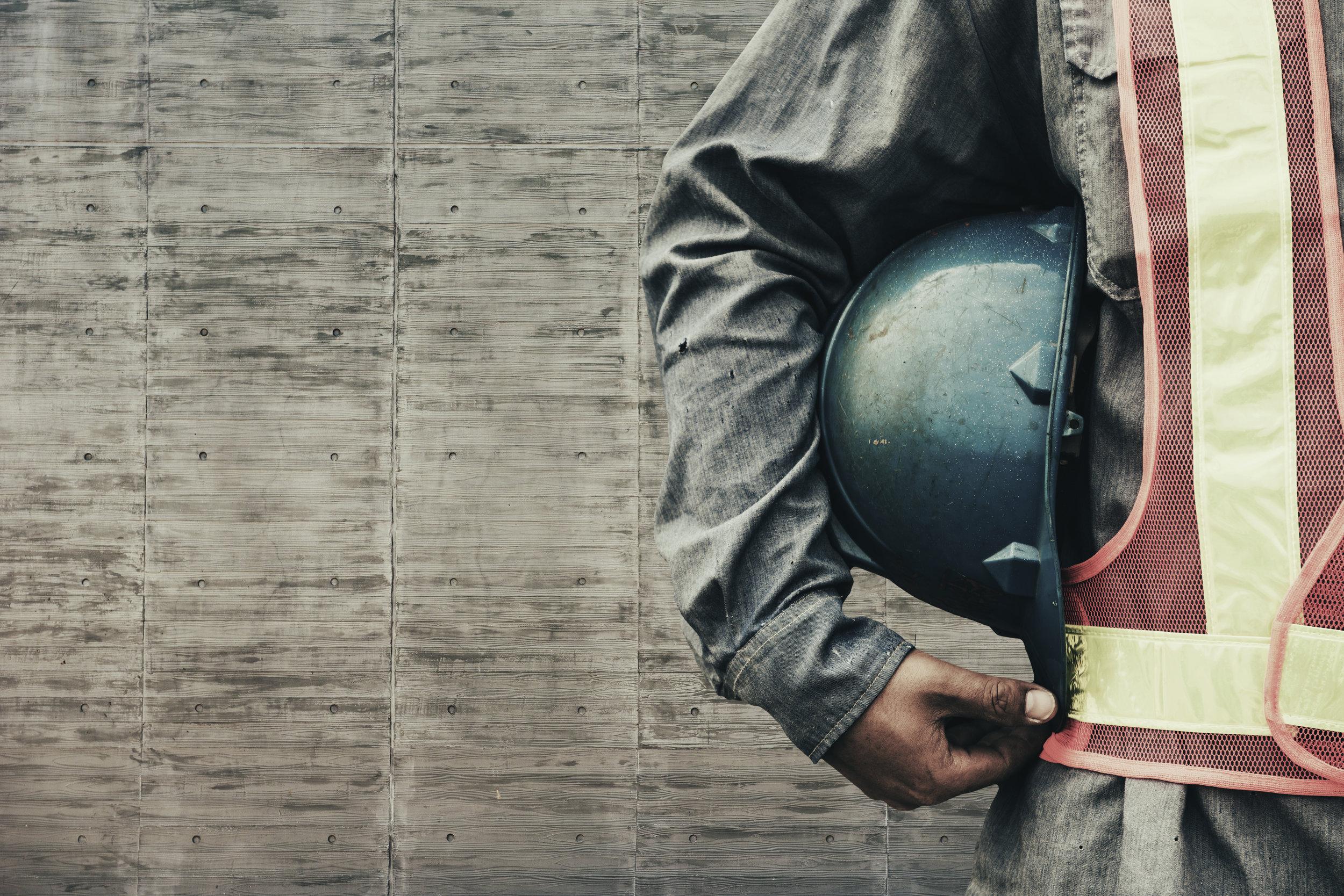 property-management-construction-services.jpg