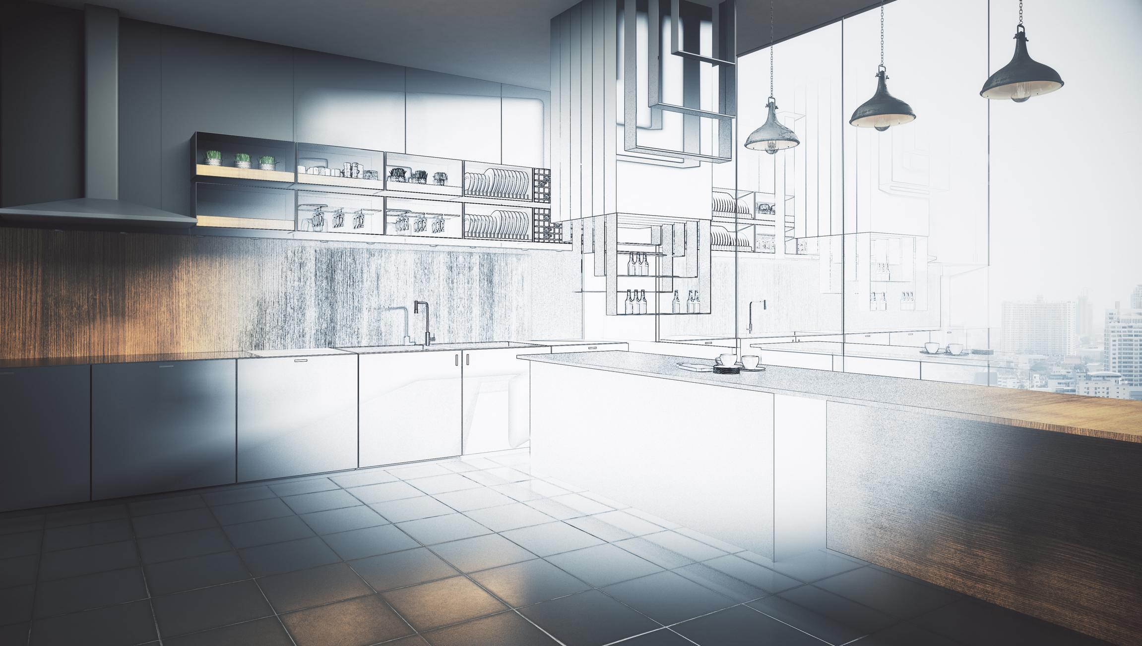 property-management-renovation-services.jpg
