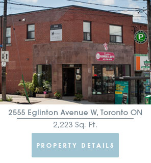 about-2555-eglinton-ave-west-toronto-residential-property-management.jpg