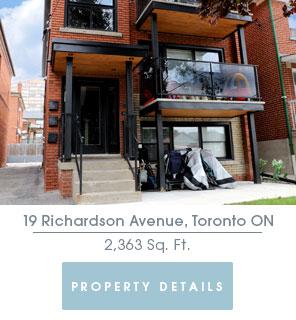 residential-property-management-services-19-richardson-avenue-toronto.jpg