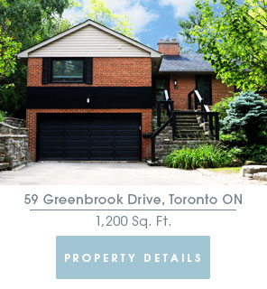 residential-property-management-services-59-greenbrook-toronto.jpg