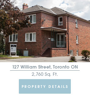 about-127-william-st-toronto-residential-property-management.jpg