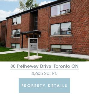 residential-property-management-services-80-trethewey-drive-toronto.jpg