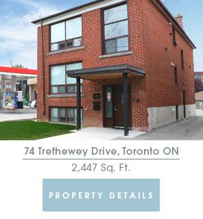 residential-property-management-services-74-trethewey-toronto.jpg