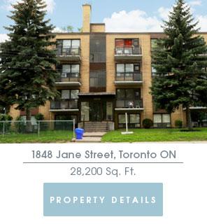 residential-property-management-services-1848-jane-street-toronto.jpg