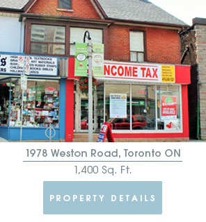 about-1978-weston-rd-toronto-residential-property-management.jpg