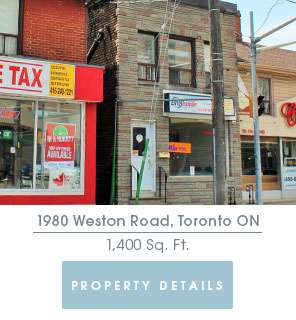 about-1980-weston-rd-toronto-residential-property-management.jpg
