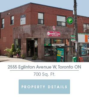 commercial-property-management-2555-eglinton-ave-west-toronto.jpg