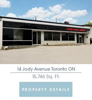 commercial-property-management-services-14-jody-avenue-toronto.jpg