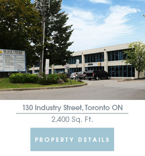 1commercial-property-management-services-130-industry-street-toronto.jpg