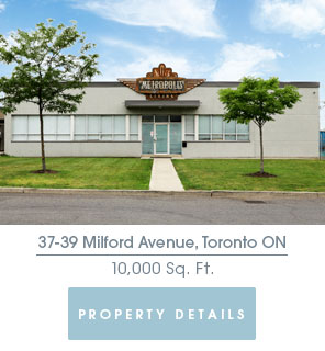 commercial-property-management-services37-39-milford-avenue-toronto.jpg