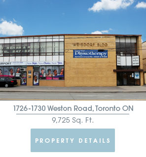 1commercial-property-management-1726-1730-weston-rd-toronto.jpg