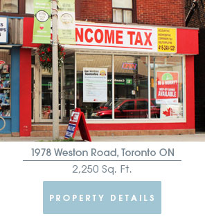 commercial-property-management-1978-weston-rd-toronto.jpg