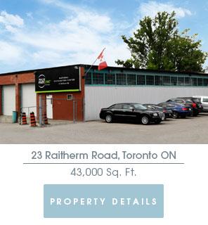 commercial-property-management-23-raitherm-rd-toronto.jpg