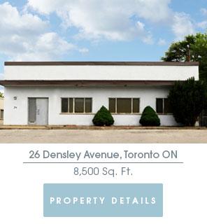 commercial-property-management-services-26-densley-avenue-toronto.jpg