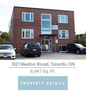 residential-property-management-services-1321-weston-road-toronto.jpg