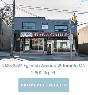 commercial-property-management-2525-2527-eglinton-ave-west-toronto.jpg