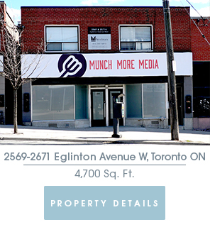 commercial-property-management-services-2569-2571-eglinton-avenue-west-toronto.jpg