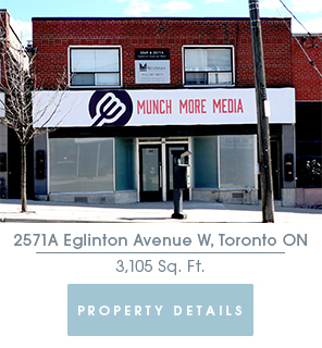 about-2571a-eglinton-ave-west-toronto-residential-property-management.jpg