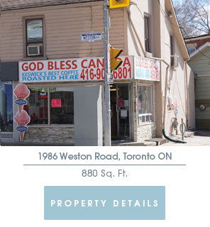 toronto-commercial-space-for-rent-1984-weston-road.jpg