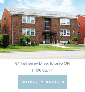 about-84-trethewey-dr-toronto-residential-property-management.jpg