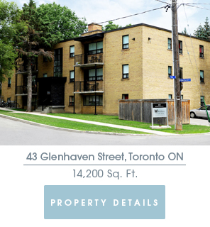 about-43-glenhaven-st-toronto-residential-property-management.jpg