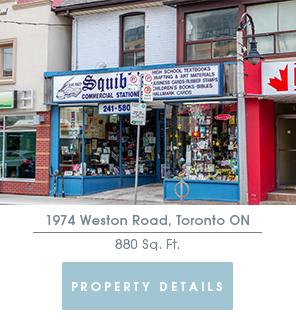toronto-commercial-property-management-1974-weston-road.jpg