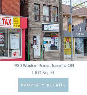 commercial-property-management-services-1980-weston-road-toronto.jpg.jpg