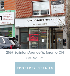 commercial-property-management-2565-2567-eglinton-ave-west-toronto.jpg