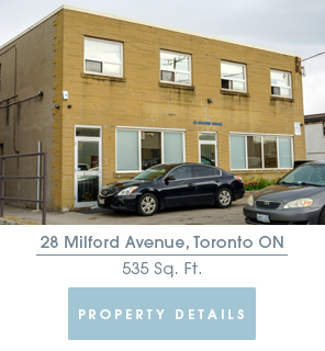 property-management-services-28-milford-ave-toronto.jpg